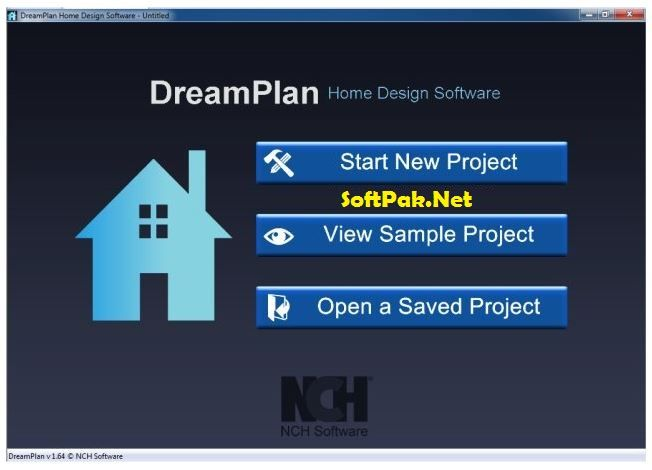 Download Free DreamPlan Home Design Software 2.13  @DreamPlanHomeDesignSoftware #DreamPlanHomeDesignSoftware http://softpak.net/dream-plan-home-design-software/
