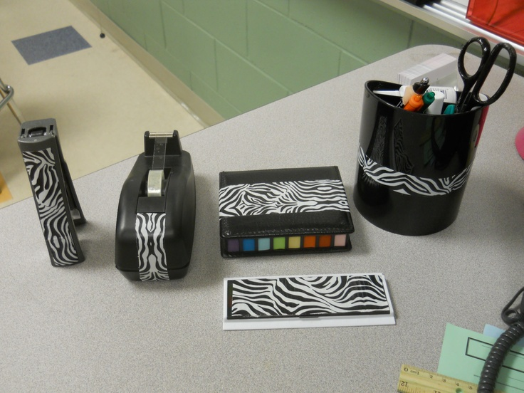 Zebra Classroom Decor ~ Best images about zebra print for classroom on