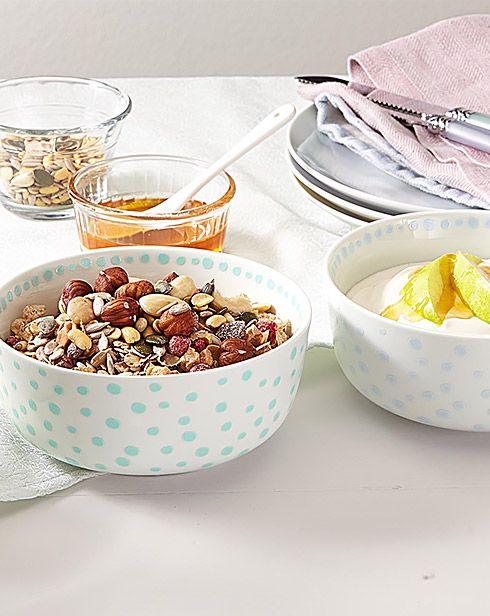 Rustik Tarz Mutfaklar: Saklama kapları, pratik mutfak yardımcıla