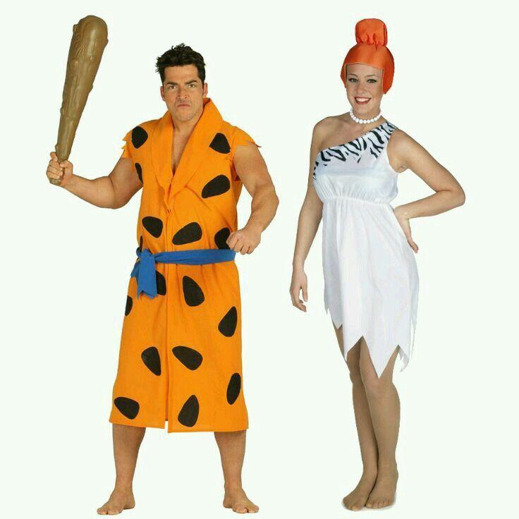 disfraces de parejas disfraces carnaval disfraces caseros carnavales fiesta disfraces originales para nios disfraz varios