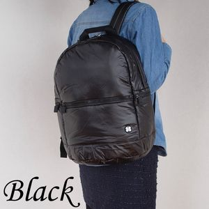 """Our Basic Back pack is the idea solution to carry your LapTop with all it's accessories. In includes a padded compartment for LapTop/MacBook till 15,6"""" In has also a special pocket for iPad or Netbook. Padded panels in the back, with rapid access zippers and pockets. Available in a wide range of colors,patterns and materials designed using cutting edge and long lasting materials."""