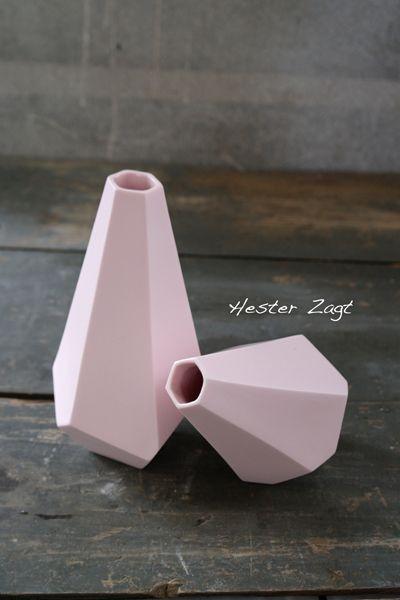 17 best Aldo Bakker Pottery images on Pinterest