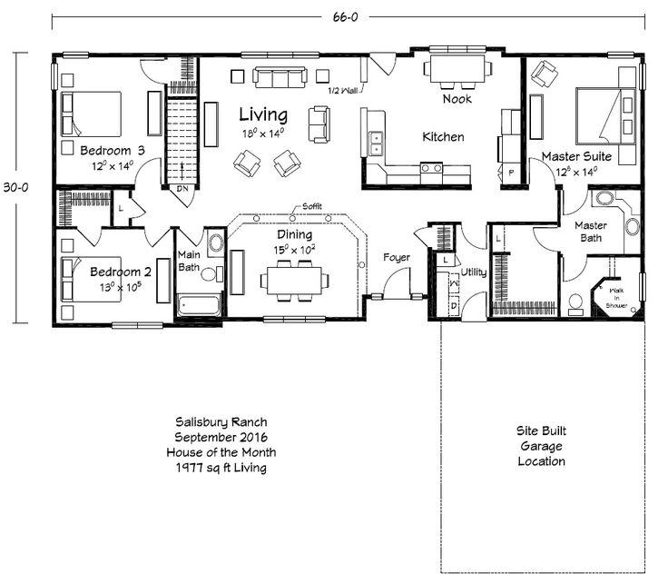 21 best images about floor plans on pinterest home for Dream bathroom floor plans