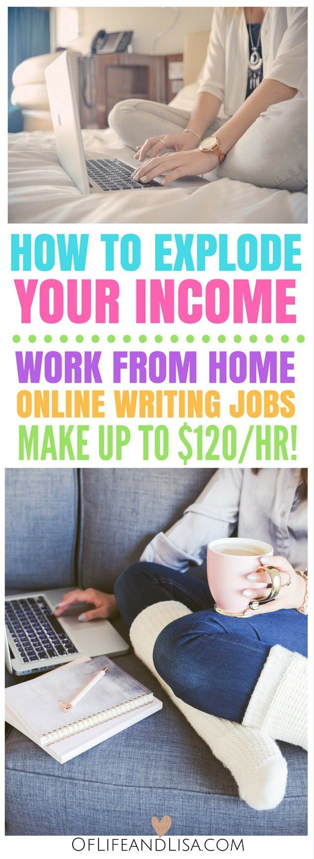 best online writing jobs ideas lance online work from home online writing jobs you can t afford to miss