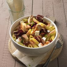 Tortellini salat weight watchers rezept
