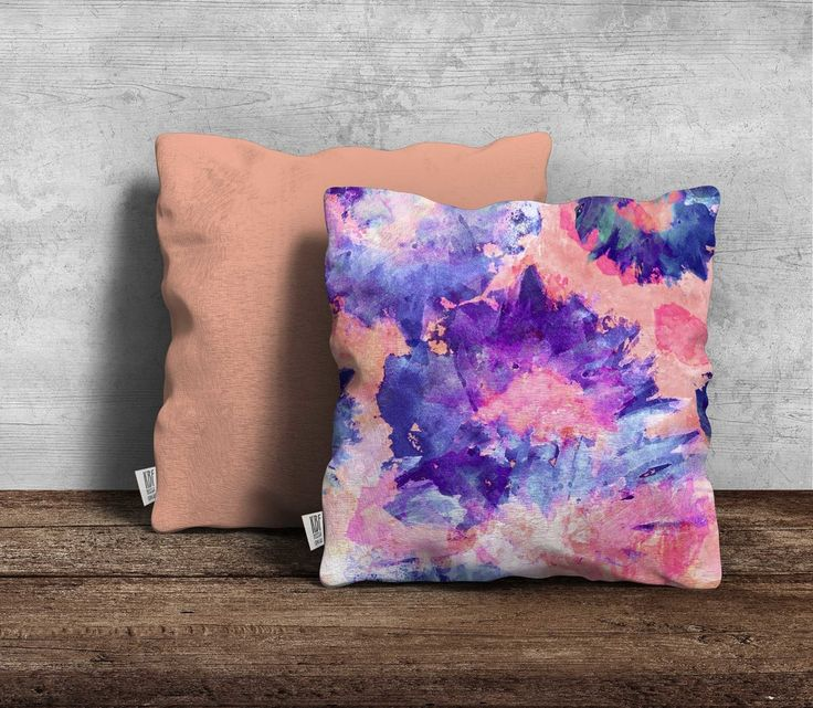 Australian made cushion covers, designed and printed in Melbourne.