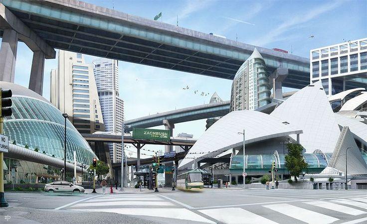 Observa-se em muitas cidades do mundo que a sustentabilidade vem sendo internalizada em sua atividade de planejamento em longo prazo. Medidas para o combate ao aquecimento global, a conservação dos…