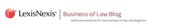 "Business of Law Blog #phd #online http://laws.nef2.com/2017/05/22/business-of-law-blog-phd-online/  #business law # Business of Law Blog Software solutions for the business of law. A wide range of new sources of data that must be mined for potentially relevant information during eDiscovery will drive us to new levels of innovation in litigation support technology, predicted the expert panelists during a fascinating session last week at ILTACON 2016. In the session, ""How Future Technology…"