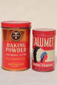Kuvahaun tulos haulle vintage tins for kitchen