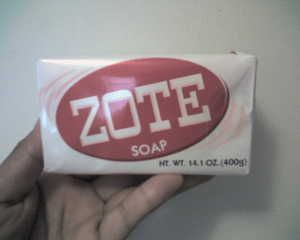 Find out why the zote soap has an awesome review on yahoo!: Coupon Submitt, Mass Coupon, Diy Laundry, Awesome Marketing, Marketing Software, Clean Ideas, Http Masscouponsubmitter Com, Awesome Review, Authentic Mexicans