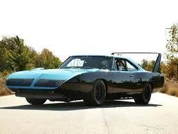 Image result for old muscle cars