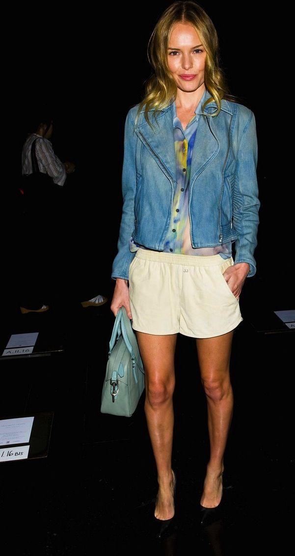 763 best Kate. Boswort... Kate Bosworth Overalls