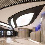 Boutique Cinema at Windsor   AGC Design