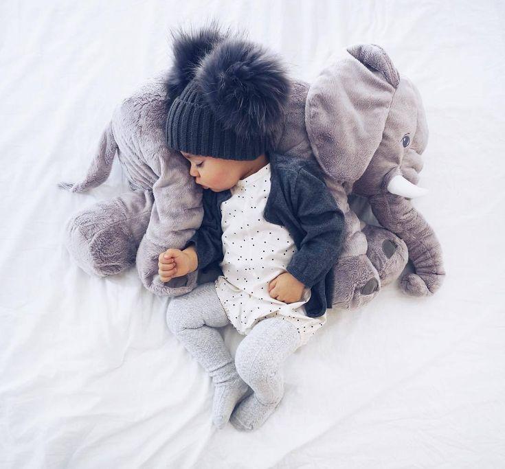 My Little Baby, ein Spezialist für das Glück von Babys und Müttern im Internet ….