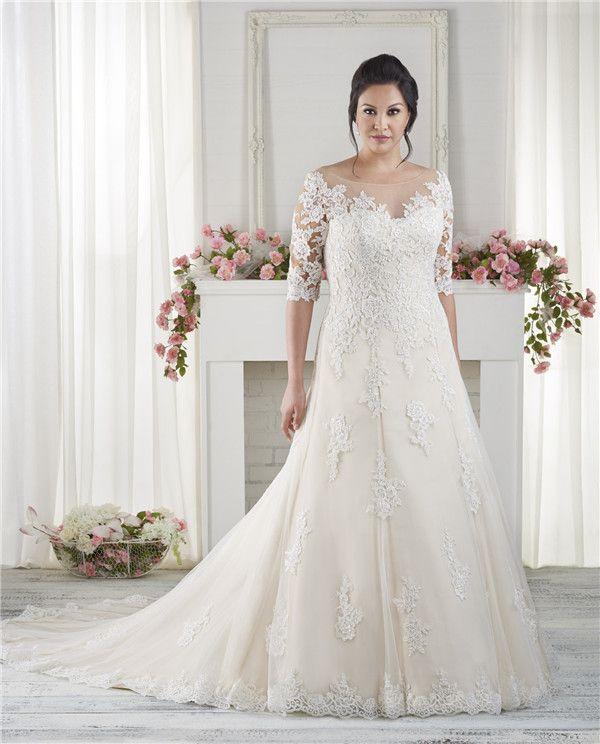 Petite Wedding Dresses Top 5 Choices For Short Brides In 2020 Wedding Dress For Short Women Petite Bride Petite Wedding Dress
