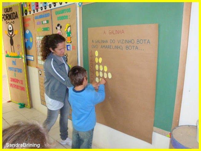 Dsc02789 Jpg 654 494 Atividades De Matematica Atividades De