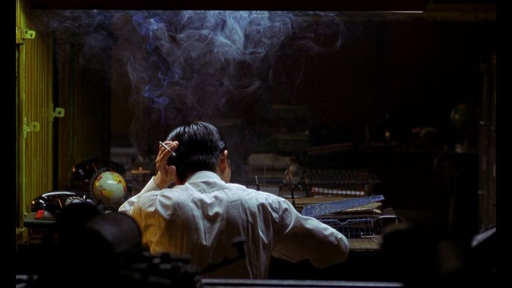 in the mood for love - Buscar con Google