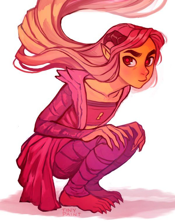 Tweets with replies by Ava's Demon (@avasdemon) | Twitter