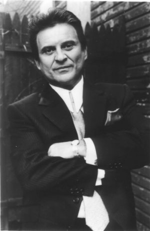 Joe Pesci (born February 9, 1943) is an Italian American actor, comedian, and musician. ★ Funny guy ツ