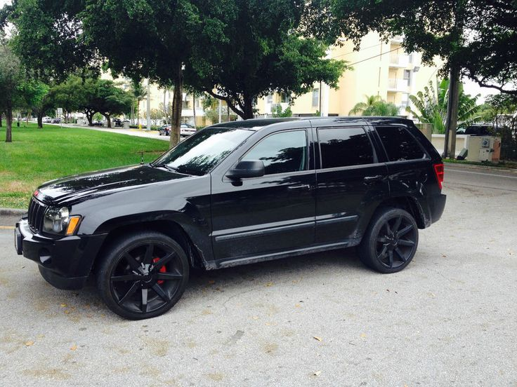 25 best ideas about Jeep grand cherokee on Pinterest  White jeep