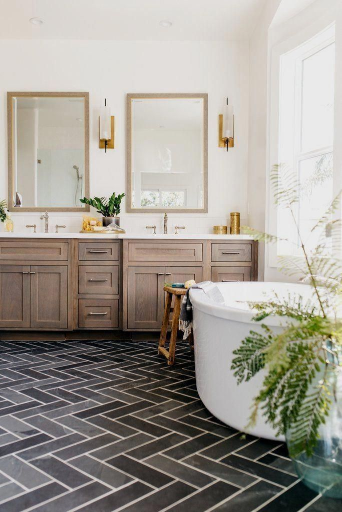 Bathroom Remodel Ideas It S Time To Remodel The Bathroom To Get