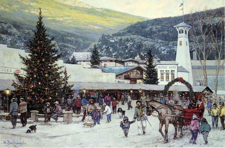 Georgetown Christmas Market 2020 Georgetown Colorado Christmas Market 2020 | Rcawne.newyearplus.site