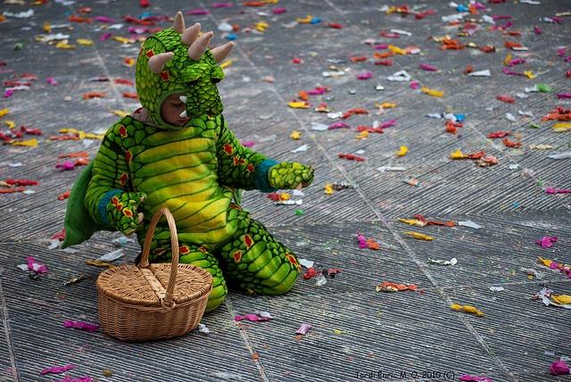 Carnaval Vilanova i la Geltru