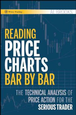 Introduction To Technical Analysis Martin Pring Pdf Multiple Time