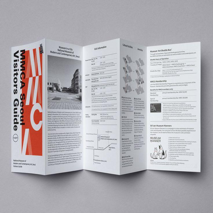 979 best images about grid on pinterest layout design brochure template and layout. Black Bedroom Furniture Sets. Home Design Ideas