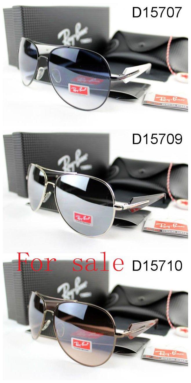 Wholesale fashion sunglasses new york
