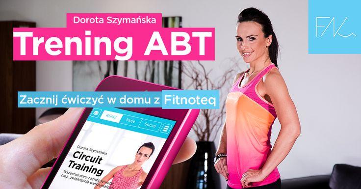 Odchudzanie ? Smukłe ciało ? Nie ma problemu. Zacznij ćwiczyć w domu. Najlepsze treningi dostępne w Fitnoteq. Pobierz http://fitnoteq.com