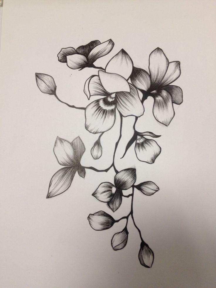 40 + Schöne Tattoos Design-Ideen für Ihre Freundin   – Tattoos