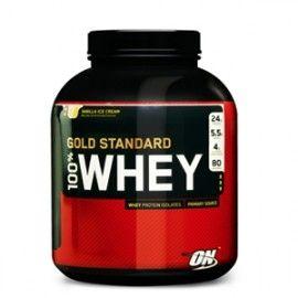Whey Protein 2273g https://anamo.eu/el/p/yDI7_5RTTmOKZE9 ON Whey Protein 2273γρ, Η WHEY PROTEIN 100% είναι ένα ισχυρό πρωτεϊνικό συμπλήρωμα φαρμακευτικής ποιότητας και δεν είναι τυχαίο ότι έχει ψηφιστεί ως η καλύτερη πρωτεΐνη τις χρονιές 200...
