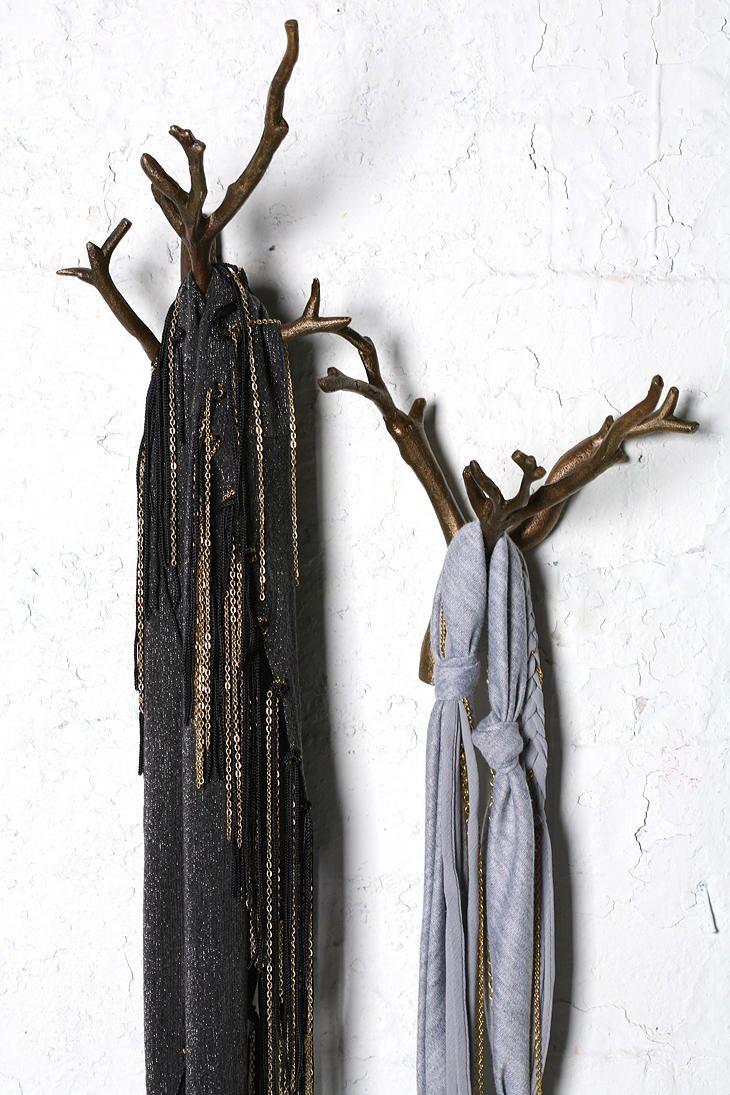 best craft fair images on pinterest craft fairs dog collars
