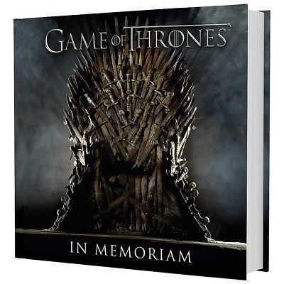 HBO-Game-of-Thrones-Book-Game-Of-Thrones-In-Memoriam-Book-by-Robb-Pearlman