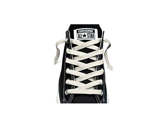 4bc0b42936e3c Converse White Shoe Laces 45 Inches | Shoe, Jewelry & Watch ...