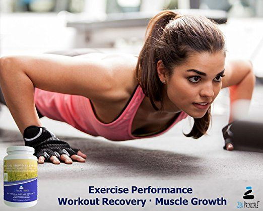 MAINTAIN PEAK HEALTH WITH PROVEN PRE- AND POST-WORKOUT BENEFITS.  Add to your shake or smoothie before a workout to increase amino acid delivery to your muscles, boost protein synthesis and stabilize blood glucose levels. Post-workout, use to speed muscle recovery and growth and to maximize BCAA absorption.