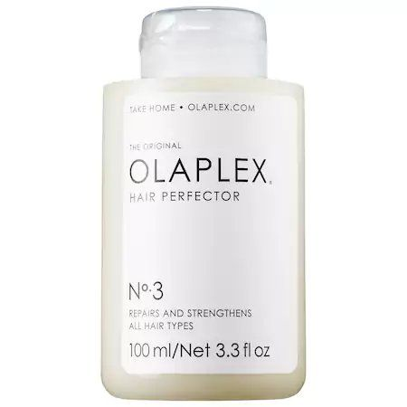 OLAPLEX Olaplex Hair Perfector No. 3