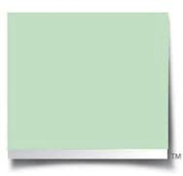 aqua paint colorThe 25 best Aqua paint ideas on Pinterest  Aqua rooms Coral