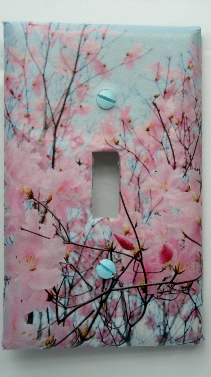 Decorative Light Switch Plates 17 Best Images About Cool Light Switch Covers On Pinterest Light