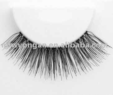 eyelash,artificial eyelash,eyelash extension
