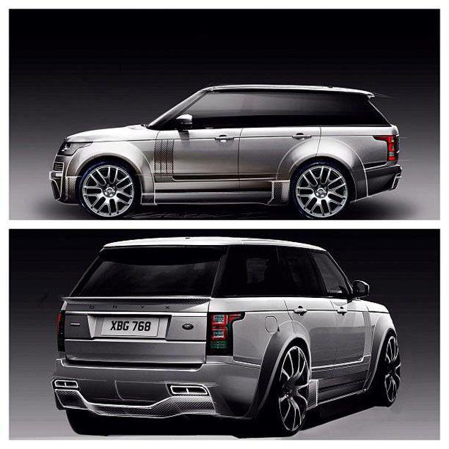Range Rover Velar Black Rangerover Cars Car Black: 1000+ Ideas About Range Rovers On Pinterest