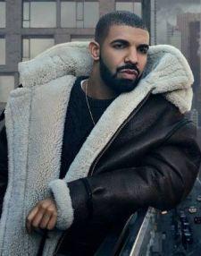 """Drake segue no topo da parada britânica de singles com """"One Dance"""" pela 11ª semana #Adele, #CalvinHarris, #Dance, #M, #Música, #Noticias, #Nova, #Popzone, #Rihanna, #Single, #Sucesso, #Top10 http://popzone.tv/2016/06/drake-segue-no-topo-da-parada-britanica-de-singles-com-one-dance-pela-11a-semana.html"""