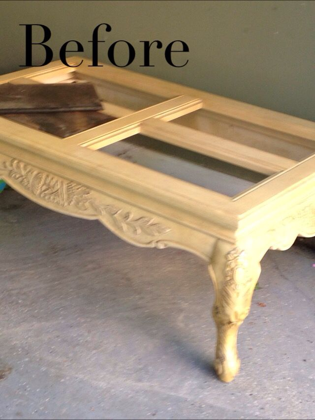 Best 25+ Victorian Coffee Tables Ideas On Pinterest | Victorian Living  Products, Neutral Clocks And Victorian Coffee Table Sets