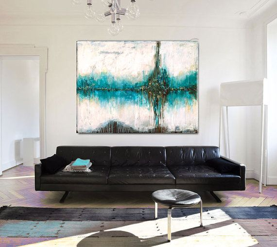 Beibehang Large Custom Wall Paper Cool Metal Texture: 1000+ Ideas About Dripping Paint On Pinterest