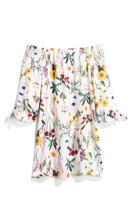 73c667e6f331 SPRING   SUMMER 2018 STITCH FIX OUTFIT AND STYLE TRENDS. Sign up for Stitch  Fix it s so easy! Just click pic to get started! Ad this pin to your Stitch  Fix ...