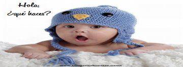 Imagenes Imágenes de Bebés - Imágenes bonitas   Imágenes bonitas de amor   Imágenes bonitas para Facebook