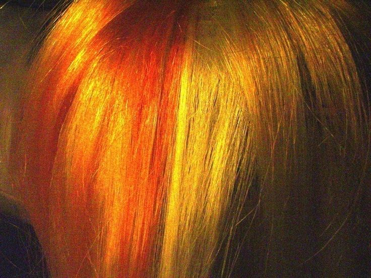 8 best dyeing synthetic hair images on Pinterest   Synthetic hair ...