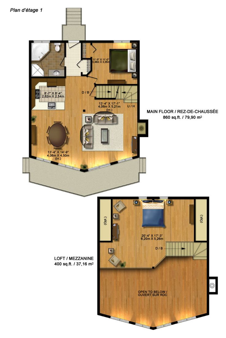 20 best images about cabins on pinterest house plans for Small house design kelowna