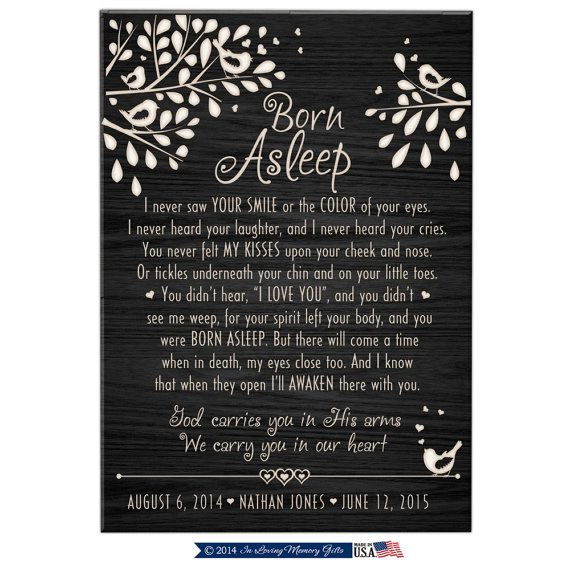 298 best Memorial Gifts images on Pinterest | Memorial gifts ...